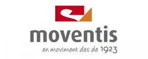 Moventis - Patrocinador Principal