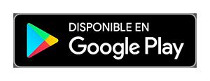 Disponible en Google Play