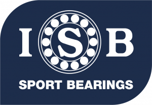 ISB Sport Bearings